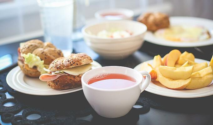 pastorenfrühstück picjumbo