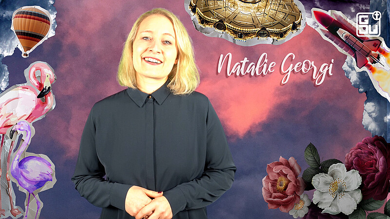 Natalie 1