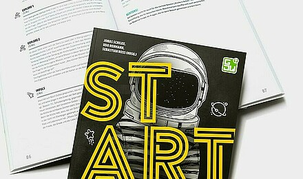 Csm StartUP Buch Quadrat 45bba4ec0d