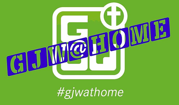 Gjwathome