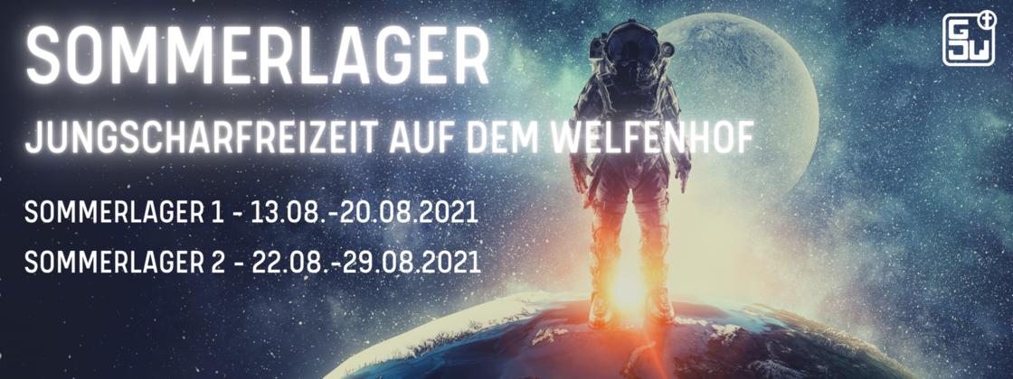 Slider SOLAG 2021