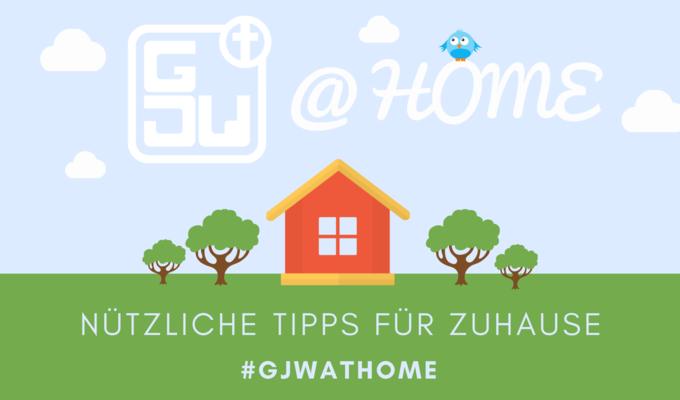 GJW Home